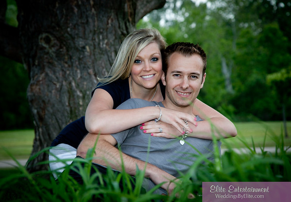 11/10/12 Trombley / Lindstrom Engagement Proofs_SG
