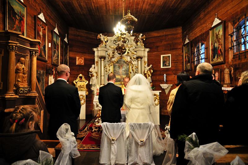 WeddingCeremony-10.jpg