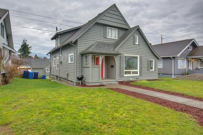 1709 S Ainsworth Ave Tacoma, Wa.