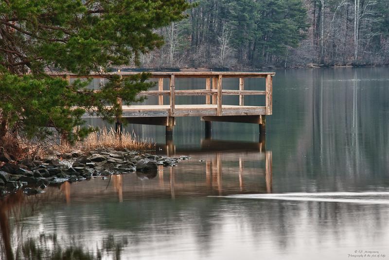 Reidsville_Lake_1-1-2011-571_HDR.jpg