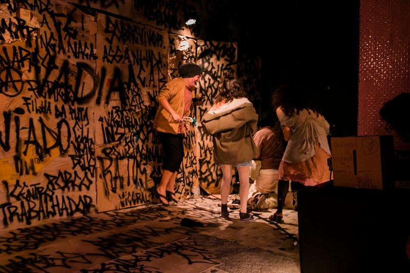 Dico Oliveira - Indac - Homens de Papel-131.jpg