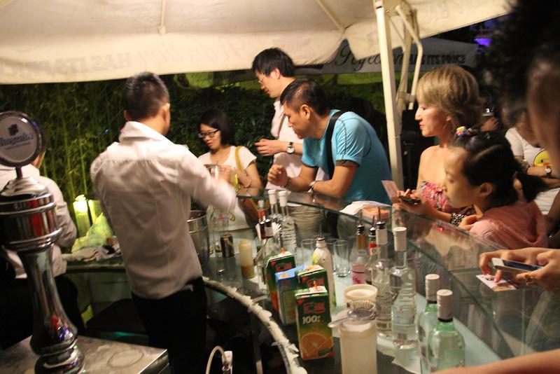 [20120609] Siobhan's Full Moon Party [Tim] (215).JPG
