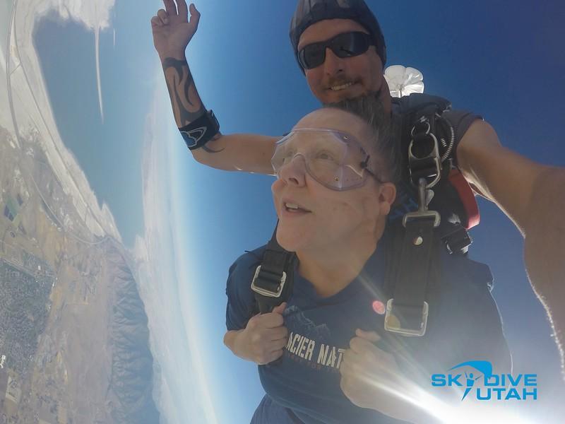 Lisa Ferguson at Skydive Utah - 22.jpg