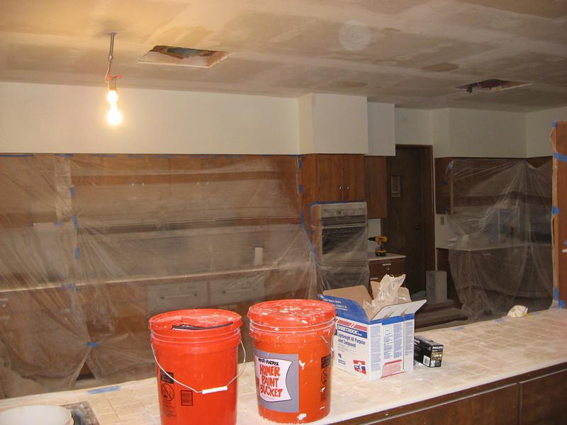 Kitchen Repair January 2011 004.jpg