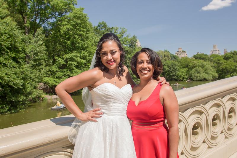 Aisha & Christopher Central Park Wedding-254.jpg