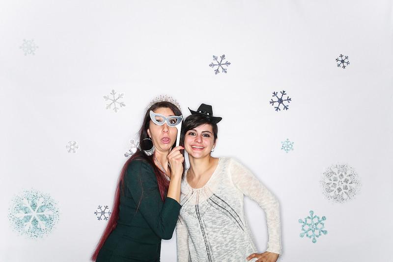 Ayuda and Auxillio Christmas Party 2015-Photo Booth Rental-SocialLightPhoto.com-168.jpg