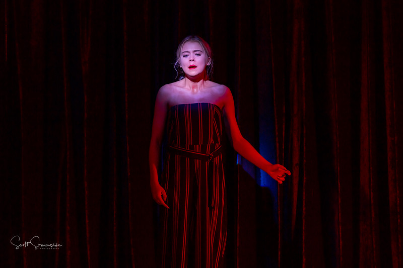 St_Annes_Musical_Productions_2019_383.jpg