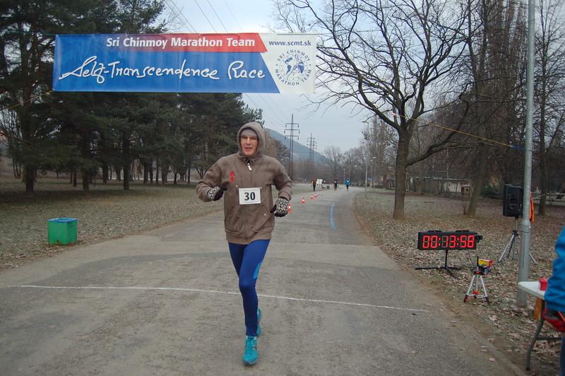 2 mile Kosice 29 kolo 02.01.2016 - 116.JPG
