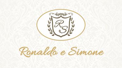 Ronaldo&Simone 12-12-15
