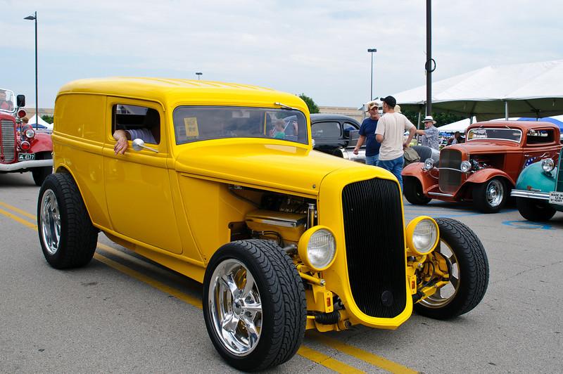 2011 Kentucky NSRA-1646.jpg