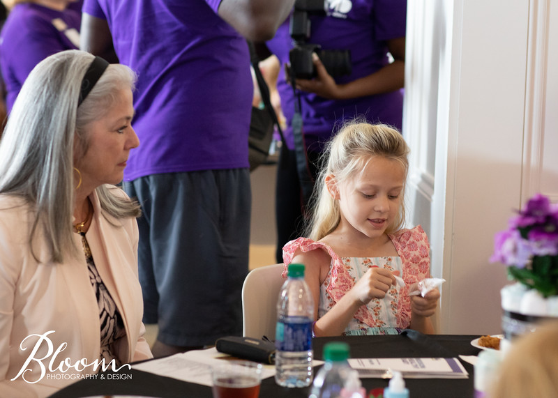 March of Dimes-52.jpg