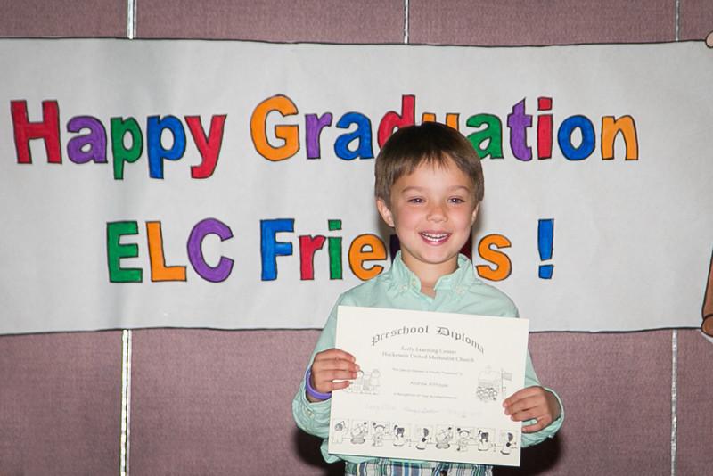 20140521_ELC_graduation_2129.jpg