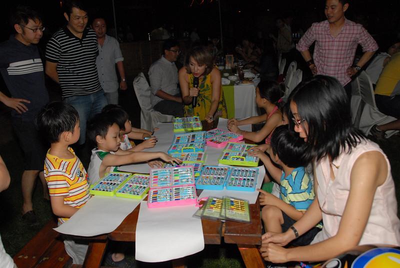 [20120630] MIBs Summer BBQ Party @ Royal Garden BJ (58).JPG