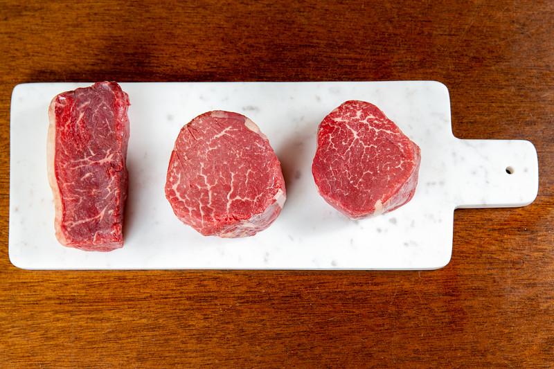 Met Grill_Steaks_017.jpg