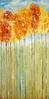 Fall Traditions-J  Martin, 24x48c