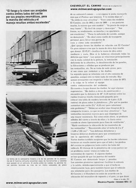 informe_propietarios_ford_ranchero_chevrolet_camino_octubre_1973-0004g.jpg