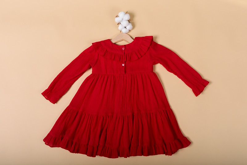 Rose_Cotton_Products-0066.jpg