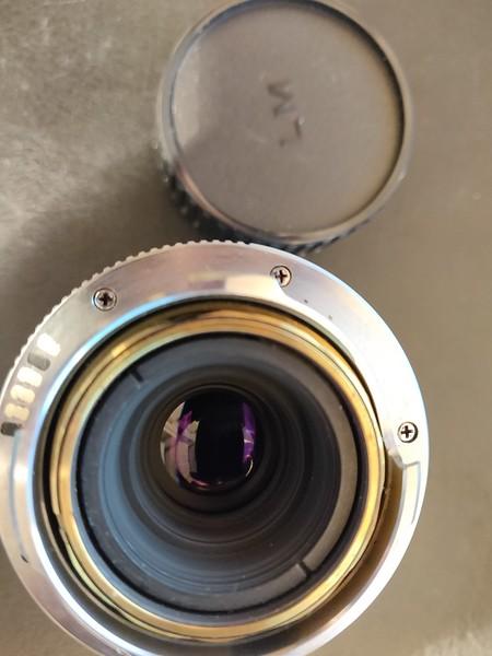 Leica Elmar-M 50 2.8 - Serial 3980866 005.jpg