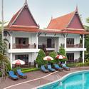 Royal Lanta Resort Koh Lanta, Thailand