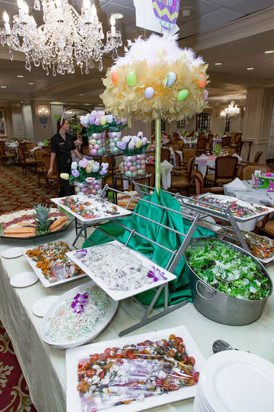 palace_easter-28.jpg
