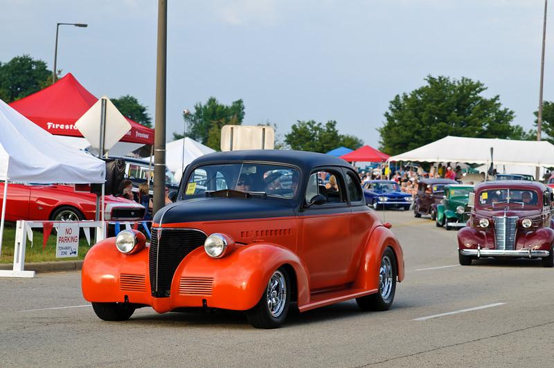 2011 Kentucky NSRA-1847.jpg