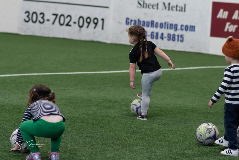 soccer-0541.jpg