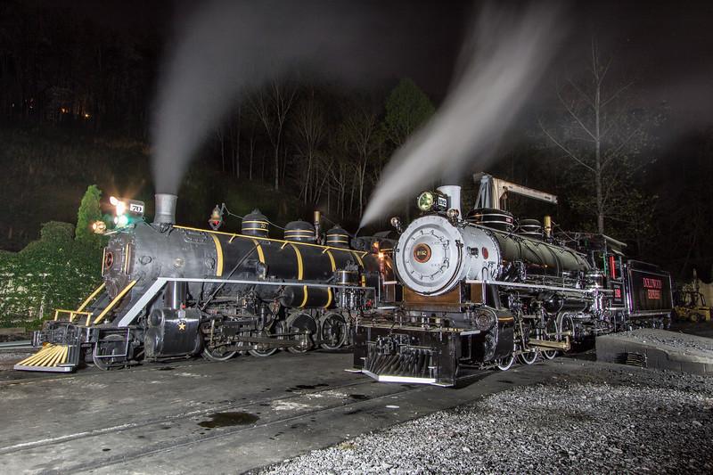 WVWS_Dollywood Express-7855.jpg