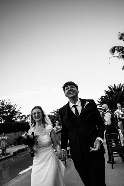 Clark & Annie Miller's Wedding // June 12th, 2021