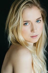 Elena B