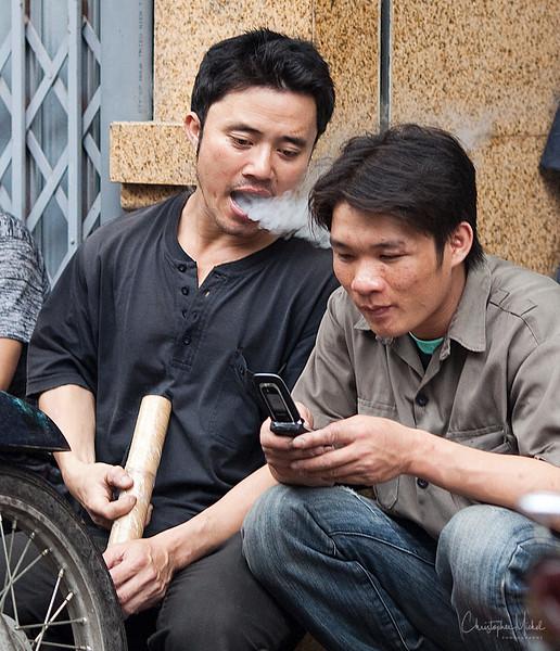 022609_hanoi3_6034.jpg