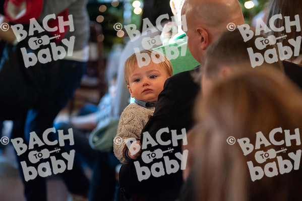 ©Bach to Baby 2019_Laura Woodrow_HampsteadBurghHouse_2019-18-12_ 19.jpg