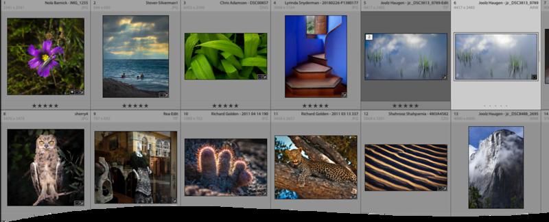 client images.png