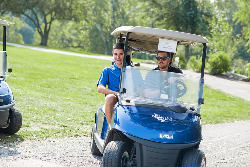 September 20, 2018 Insurance Program Golf Outing DSC_1085.jpg