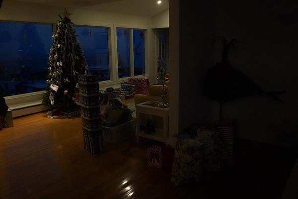 20201225 Christmas