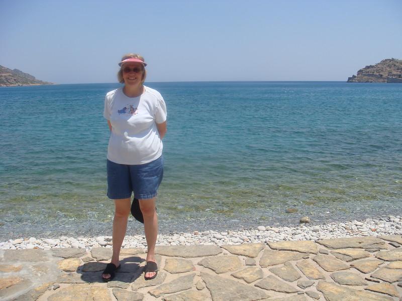 Greece 2008-865.jpg