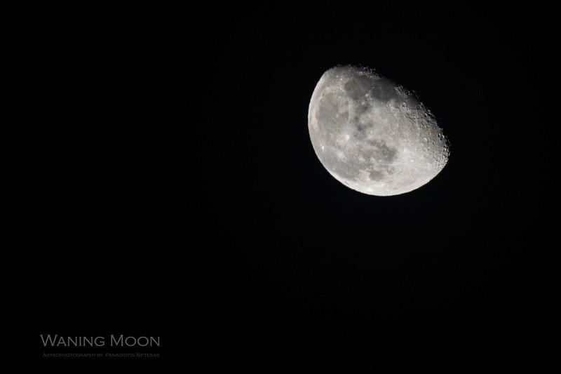 Waning Moon.jpg