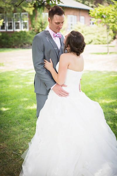 Rachel&Tyler-555.jpg