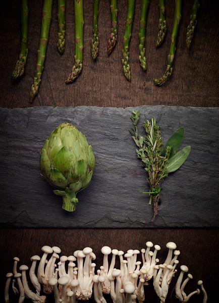 PM_Food_562.jpg