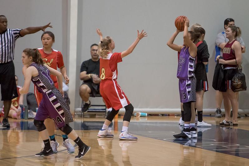 Basketball Tournament (21 of 232).jpg