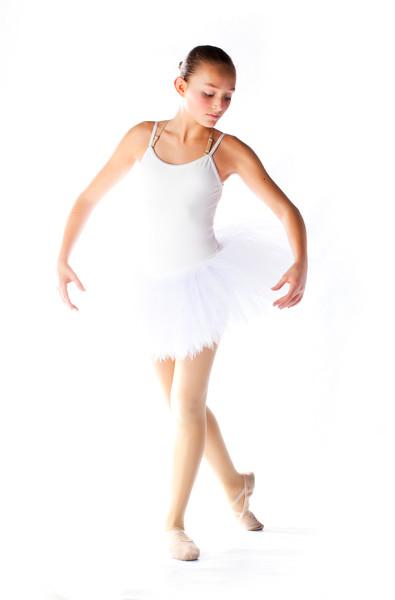 6 Twinsburg Emma Unangst as Snow Flake in Pulse Studio Nutcracker Weber2015.jpg