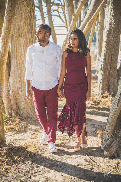 Sujay and Priyanka Watermark