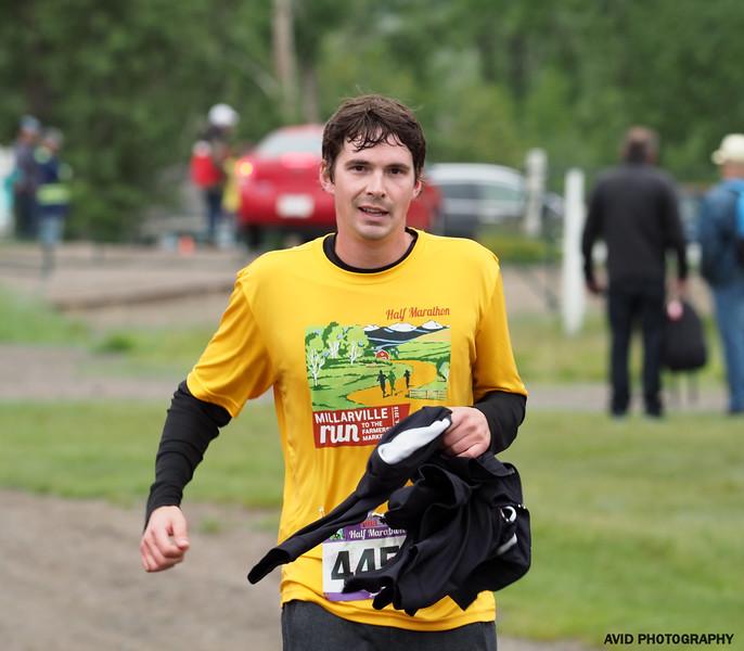 Millarville Marathon 2018 (573).jpg