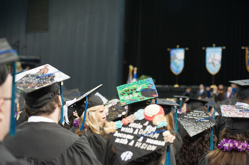 051416_SpringCommencement-CoLA-CoSE-0319.jpg