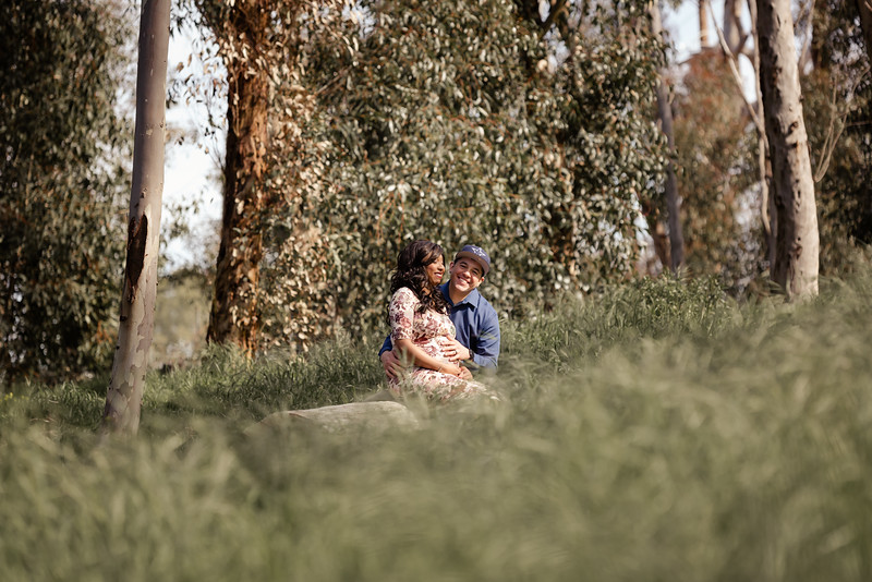 NEMA_Segovia_Maternity-51.jpg