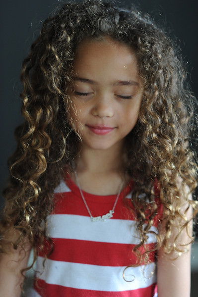 Scarlet Lyons: Here she is I love her so much and she is an amazing daughter