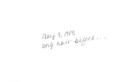 1985_May_Lisle_Life