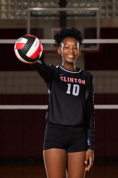 CHS Varsity Volleyball 2019-2020 11282.jpg