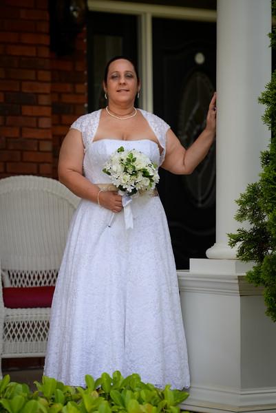 Gorena Wedding 2014-31.jpg