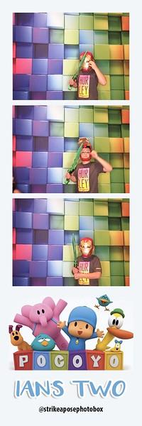 Ian_2nd_Birthday_Prints_00026.jpg