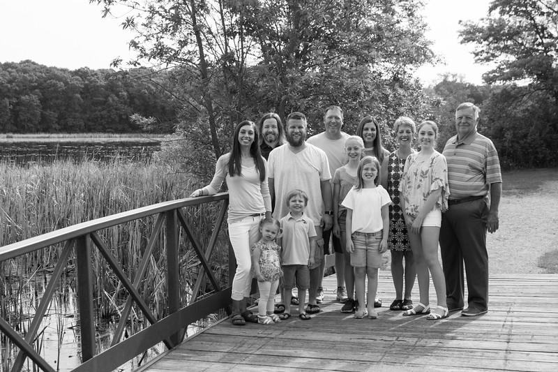 Carstensen Family Reunion 2018-32.jpg